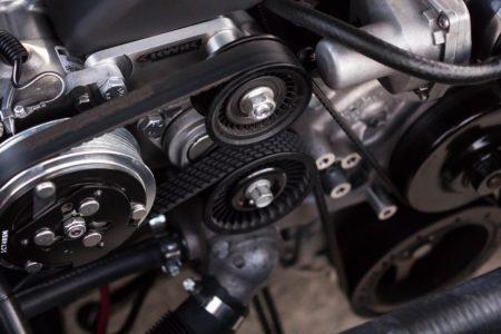 Motor-1024x576